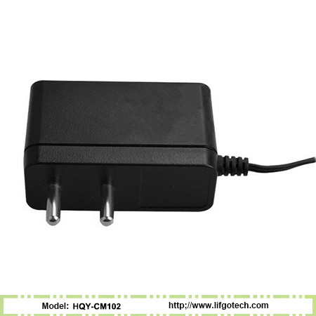 India Charger 5V 2A