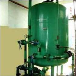 Water Softener Filter