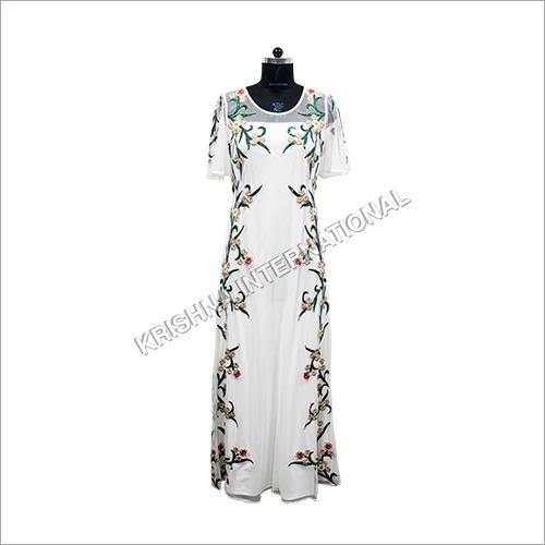 Designer Gown6