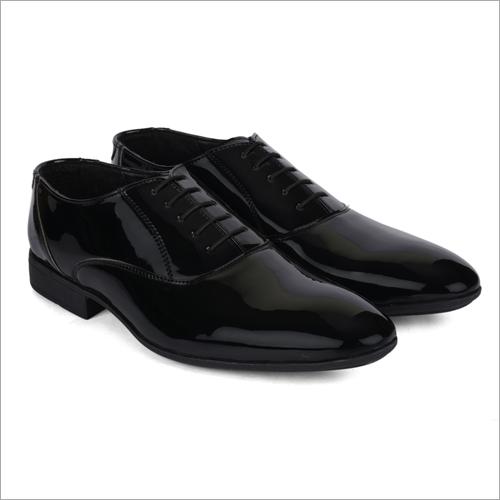 Brunei Designer Leather Shoes