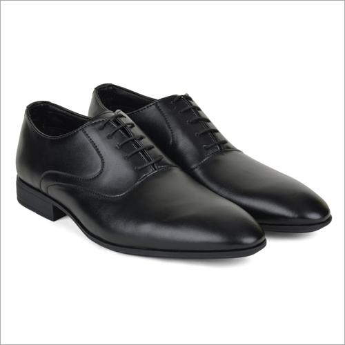 Haiti Leather Shoes