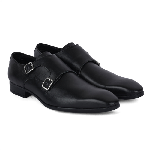 Oregon Formal Shoes