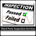 Independent Third Party Inspections