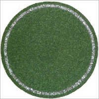 Green Placemats