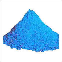 Copper Sulphate Chemical