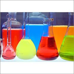 Industrial Pretreatment Chemicals