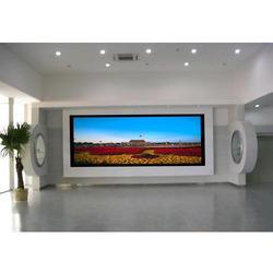 HD PH 2.5 LED Display Screen