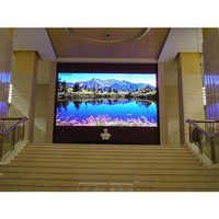 P5 Indoor LED Display Screen