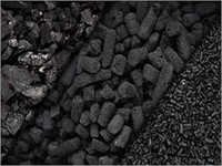 Coal Based Activated Carbon