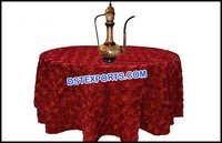 Muslim Wedding Table Decoration Surahi/ Aftaba