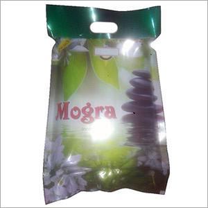 Mogra Fragnance Agarbatti Stick