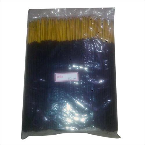 Fragnance Agarbatti Sticks