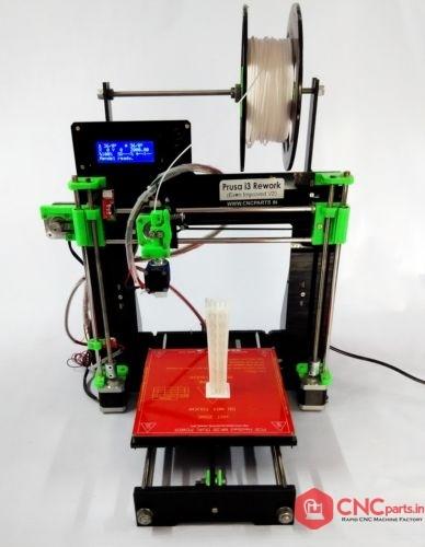 Prusa 3D Printer