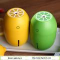 Lemon Aroma Humidifier