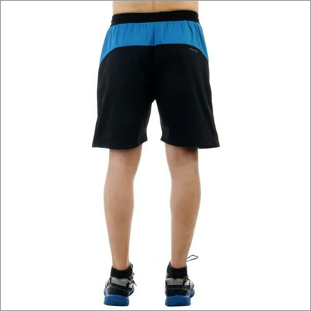 Mens Designer Shorts