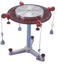 FORCE TABLE, DELUXE