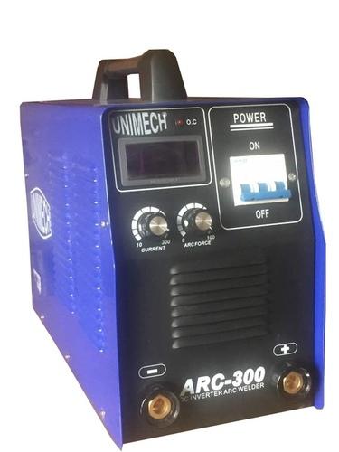 Inverter Welding Machine-300AMP