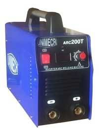 Inverter Welding Machine-200AMP