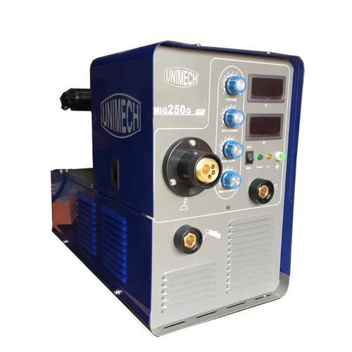 Inverter Welding Machine ARC 250AMP