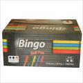 BINGO (HEXA)