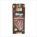 BINGO (SPIRAL)