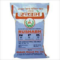 N P K 15-10-10 Fertilizer