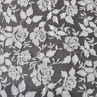 Nylon Sateen Brasso Fabric