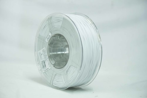 ABS Plus Filament