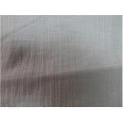 Pure Nylon Fabrics