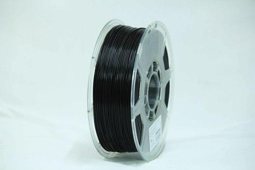 Black ABS Filament