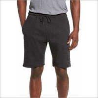 Men's Designer Shorts