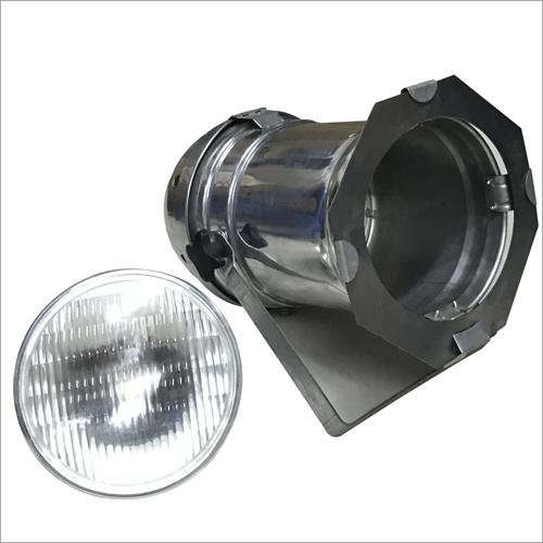 Sport Light