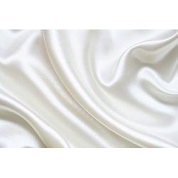 Polyester Santoon Fabrics