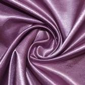 Polyester Sateen / Satin Fabrics
