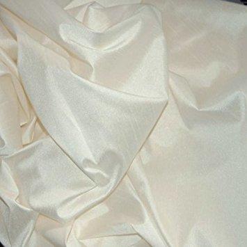 Polyester Dhupion Fabrics