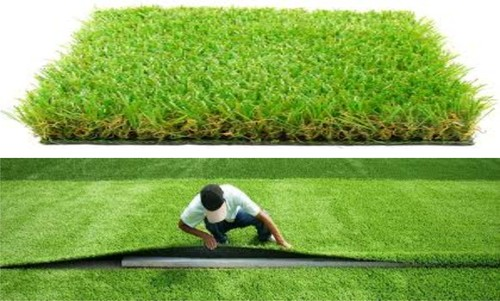 Landscaping Artificial Grass