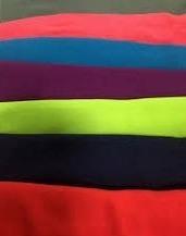 Cationic Santoon Fabrics