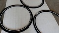 Nuseal C S Insulating Gasket Kit