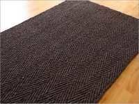 Modern Coir Carpet