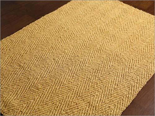 Indoor Coir Carpet