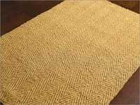 Indoor Coir Carpet