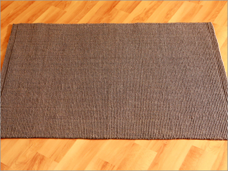 Jute Carpet And Rugs