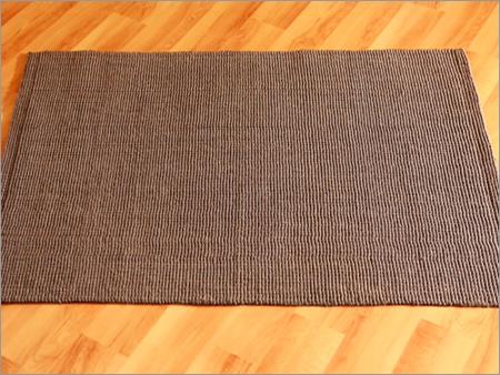Jute Carpet And Rugs