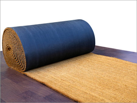 Special Carpet And Rugs