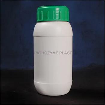 250 ml Agro Bottle