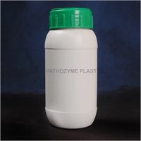 250 ml Agro Bottle
