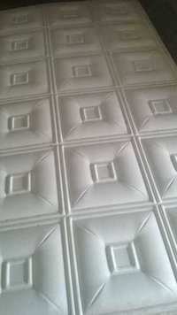 PVC 3d Panel