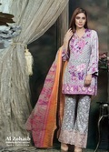 Eid Cotton Salwar Kameez