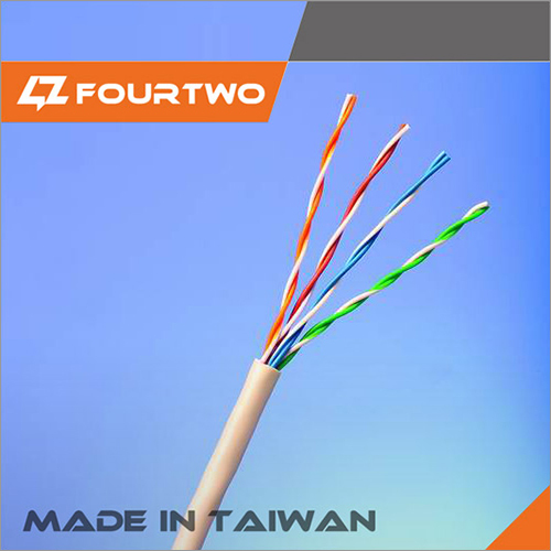 UTP Lan Cable