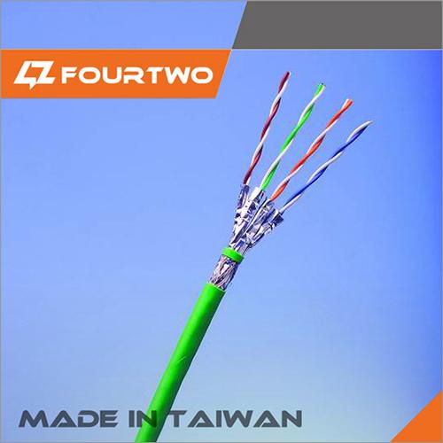 4 pair utp cat5e Lan Cable